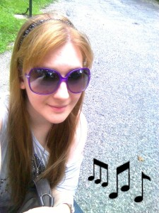 Charil's Profile Picture