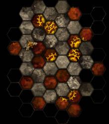 Clockwork Hive