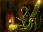 Yule Squid