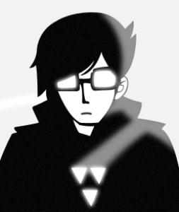 VBC-Trinity's Profile Picture