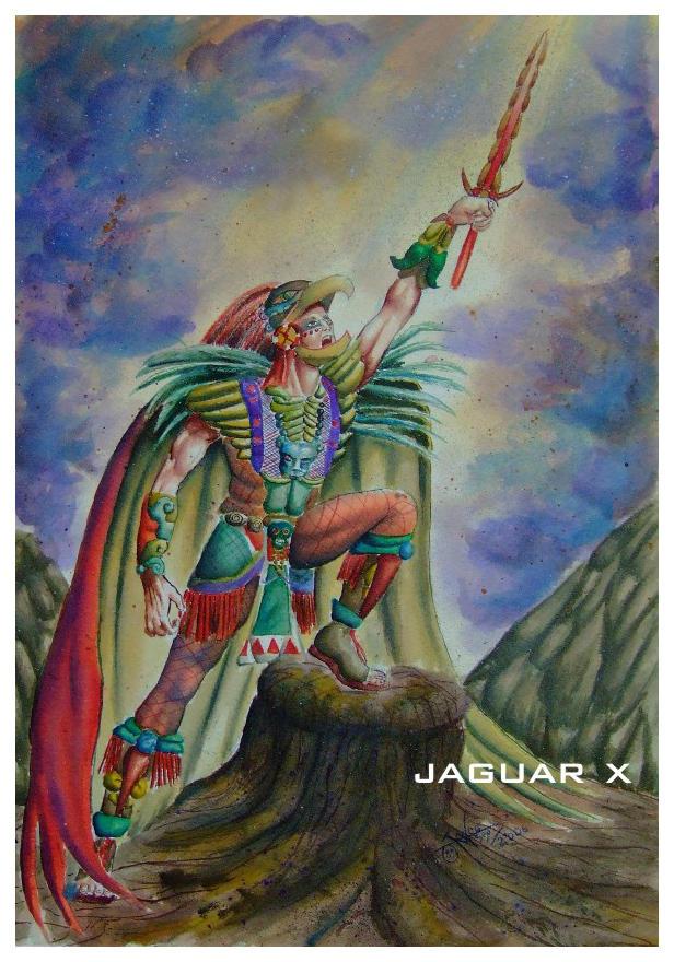 Guerrero Aguila Azteca Related Keywords Suggestions Guerrero
