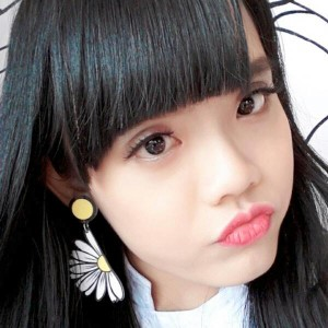 cherry1812's Profile Picture