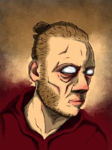 MindSlaver91's Profile Picture