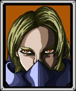 LordColts's Profile Picture