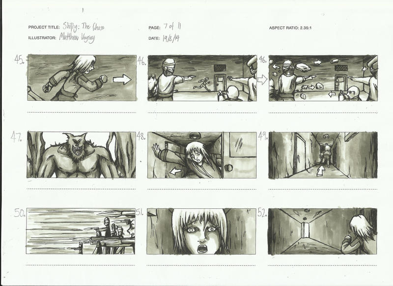 Storyboards Pg7 by LordColts