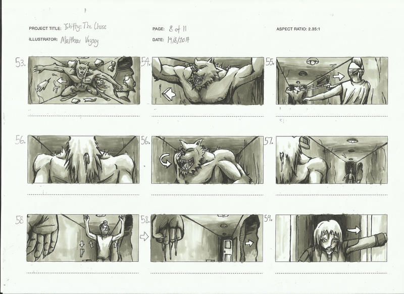 Storyboards Pg8 by LordColts