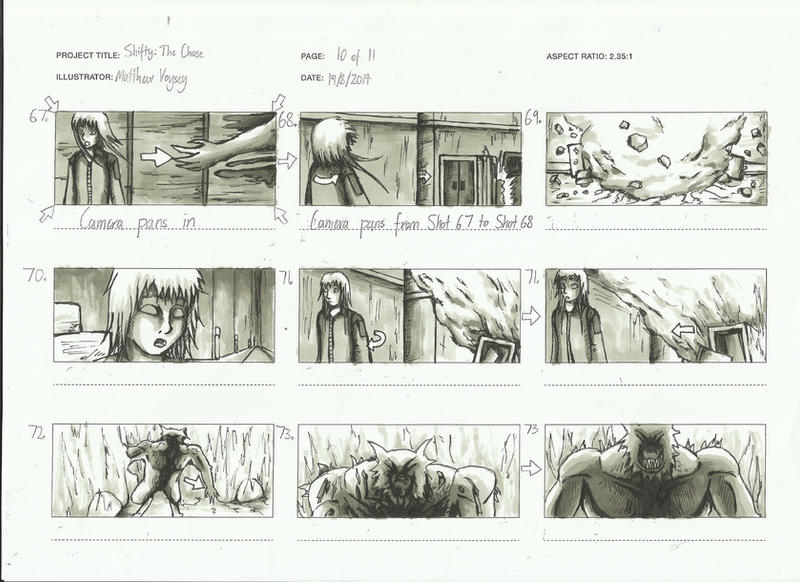 Storyboards Pg10 by LordColts