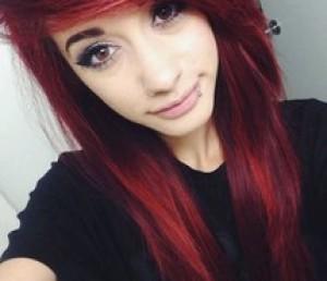 RipperRoxy's Profile Picture