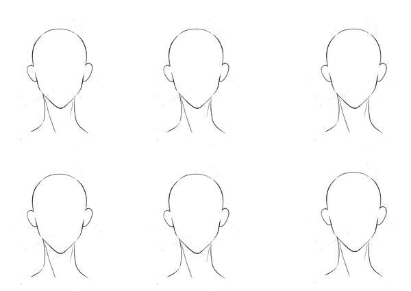Conair Hair Dryer Wiring Diagram - Wiring Schematics on