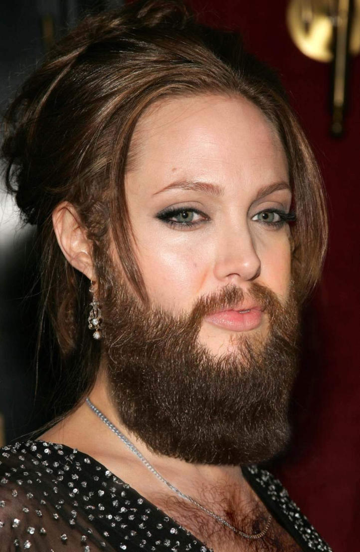 bearded_women_by_dialandis-d57bxn9.jpg