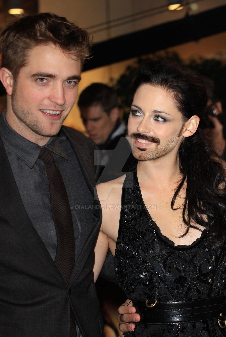 are robert and kristen still dating 2014 More robert pattinson robert pattinson feels guilty when fans camp out to see him robert pattinson: kristen stewart is the most honest and genuine person 'breaking dawn' will be the sexiest 'twilig.