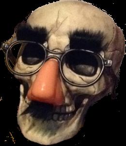 Sharkalien's Profile Picture