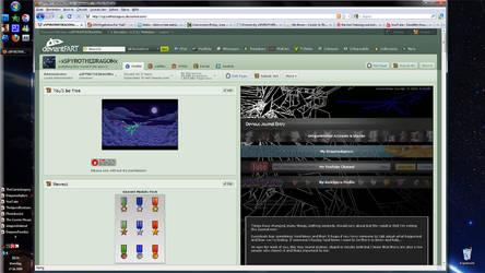 screenshotmanipulation2 by xSPYROTHEDRAGONx