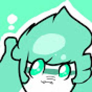 0senpaiivory0's Profile Picture