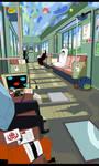 ANIME TRAIN Contest (CLOSED)