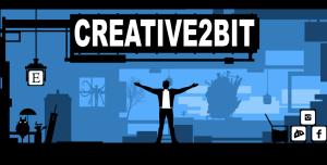 Creative2Bit's Profile Picture