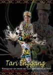 Tari Enggang_Delayed Poster