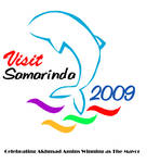 Visit Samarinda