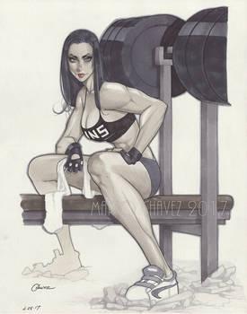 She Hulk1