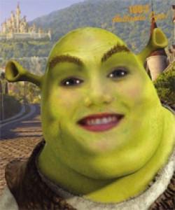 Alexisann's Profile Picture