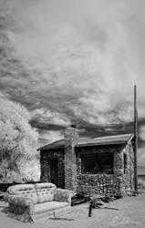 Abandoned by eprowe