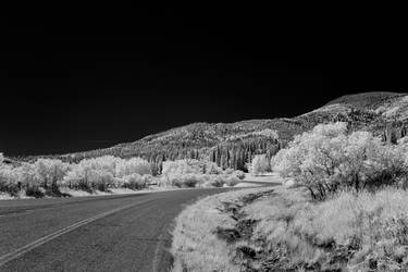 Byways CLV by eprowe