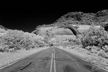 Byways CLVIII by eprowe