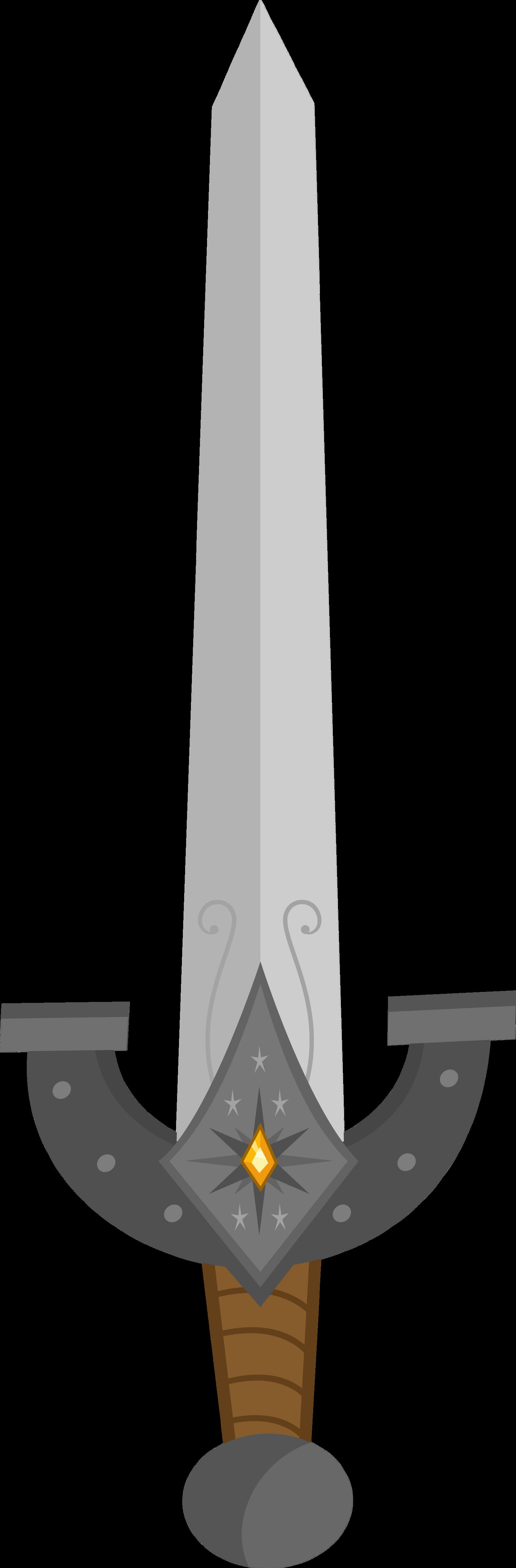 Resources - Weapons on MLP-VectorClub - DeviantArt