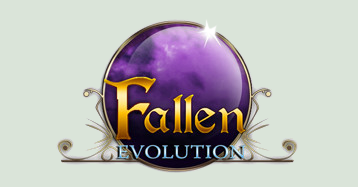 Fallen-Evolution's Profile Picture