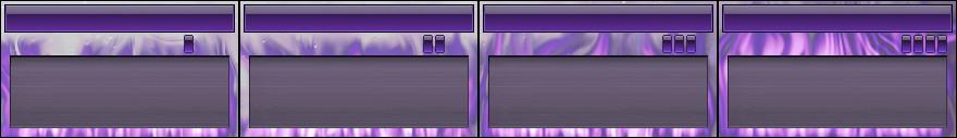 Loading Screen by Fallen-Evolution