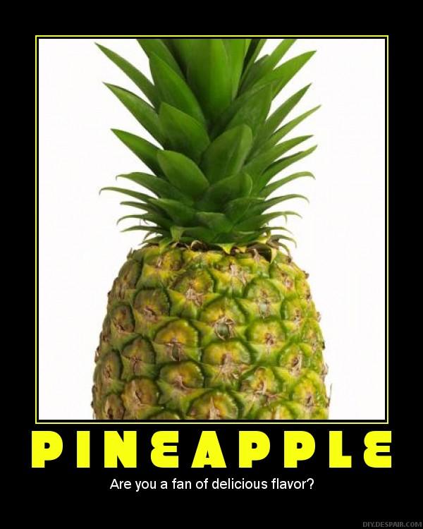Pineapple Tour Group