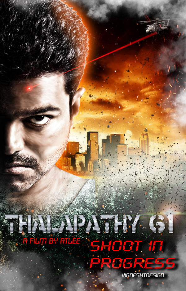 Vijay 61 Movie Images Download Vinnyoleo Vegetalinfo