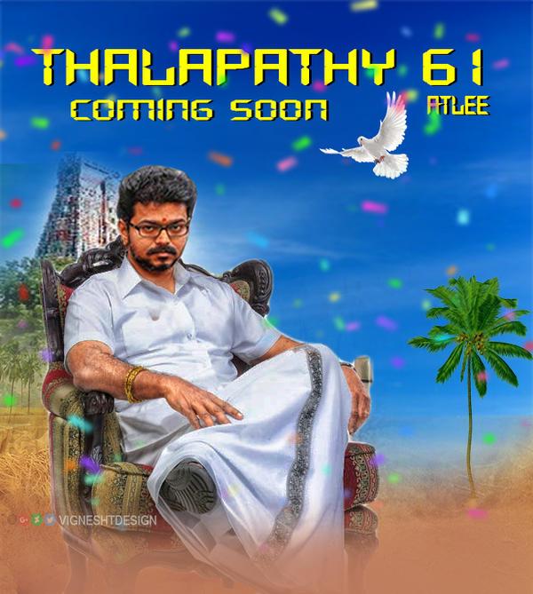 Vijay 61 Hd Images Download Vinnyoleo Vegetalinfo