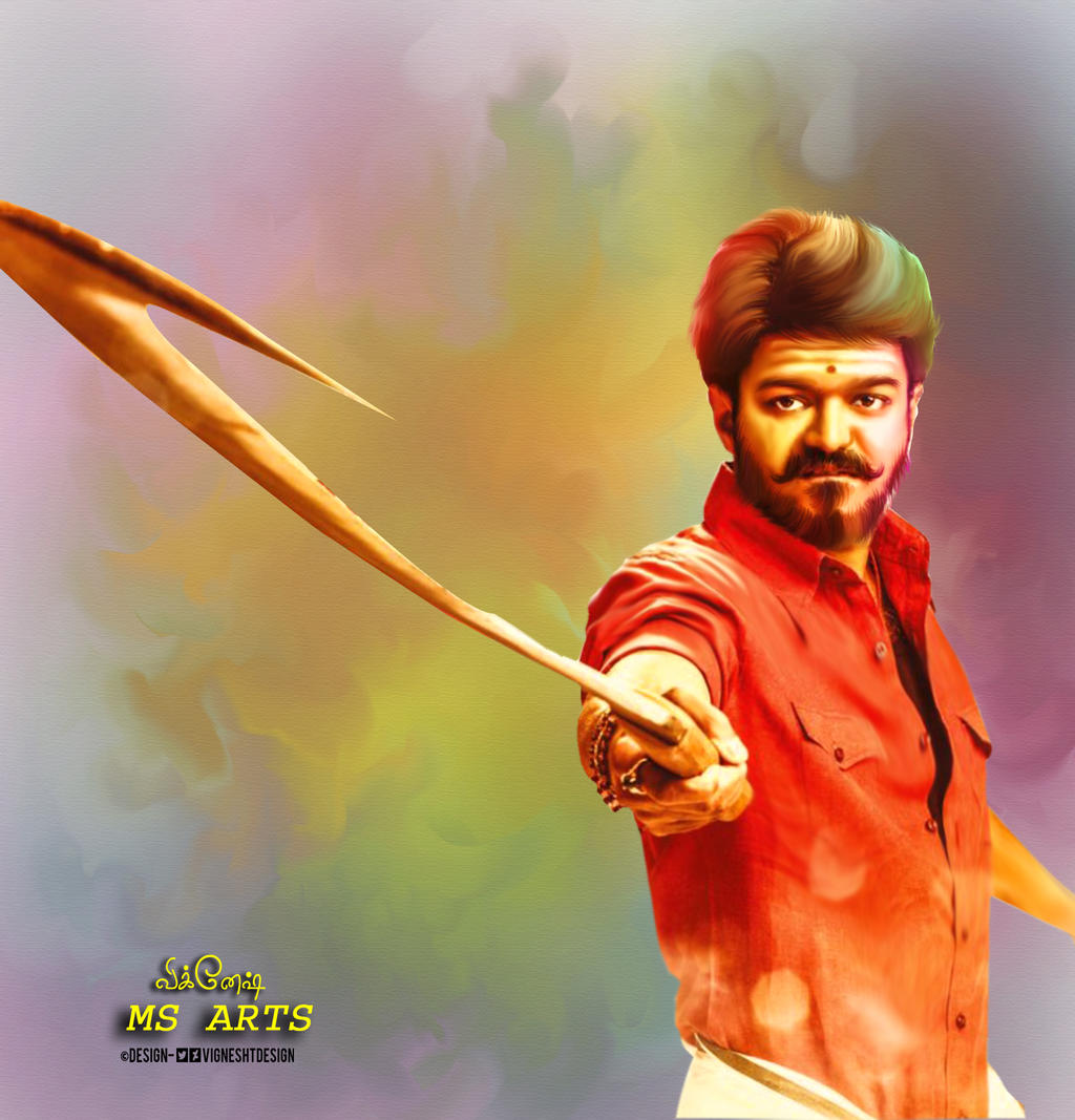 Mersal Images Hd Wallpapers 1080p The Galleries Of Hd Wallpaper