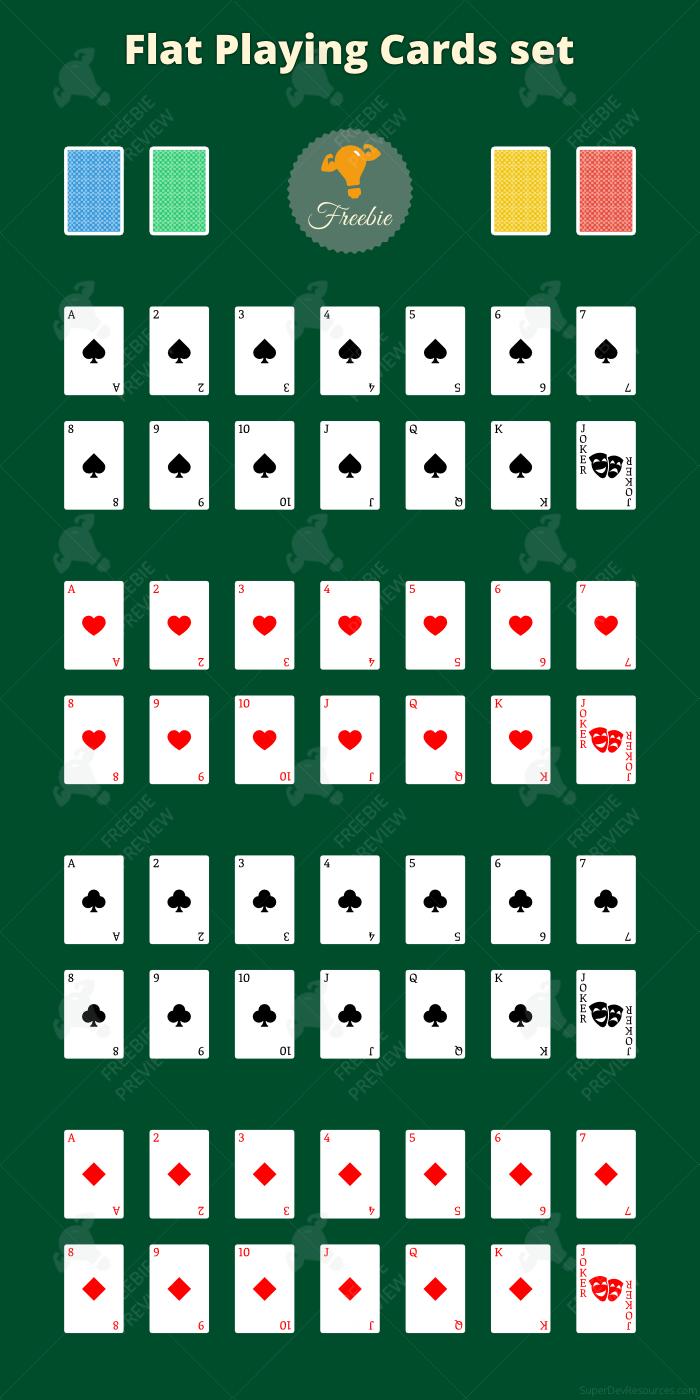 casino free online ra online