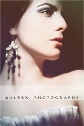 Alexx.Photography X by Alexxchen