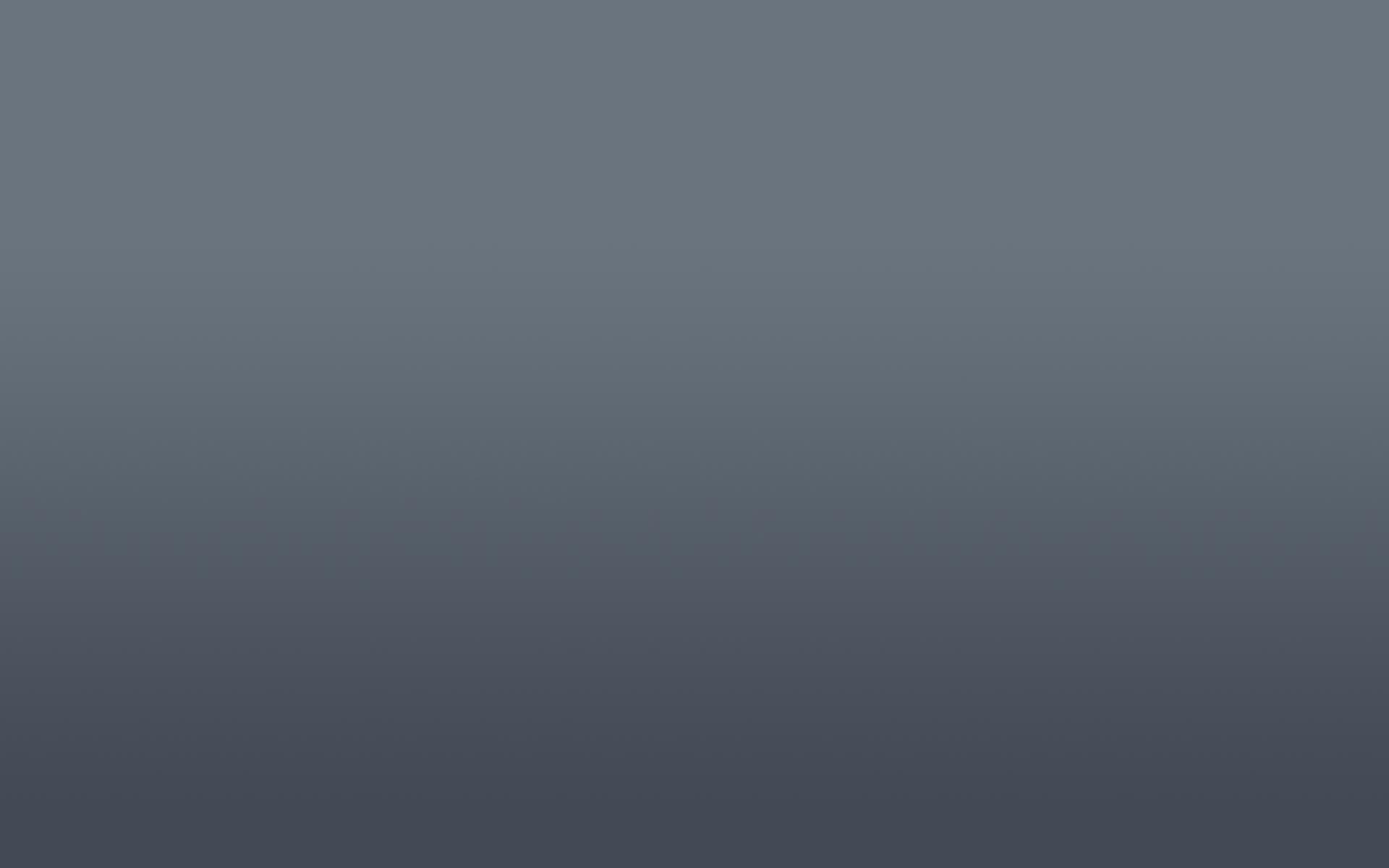 Background image gradient css - Grey Css Css Grey Gradient Background