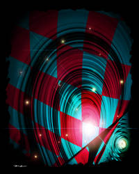 . Particles . by MonicaHolsinger
