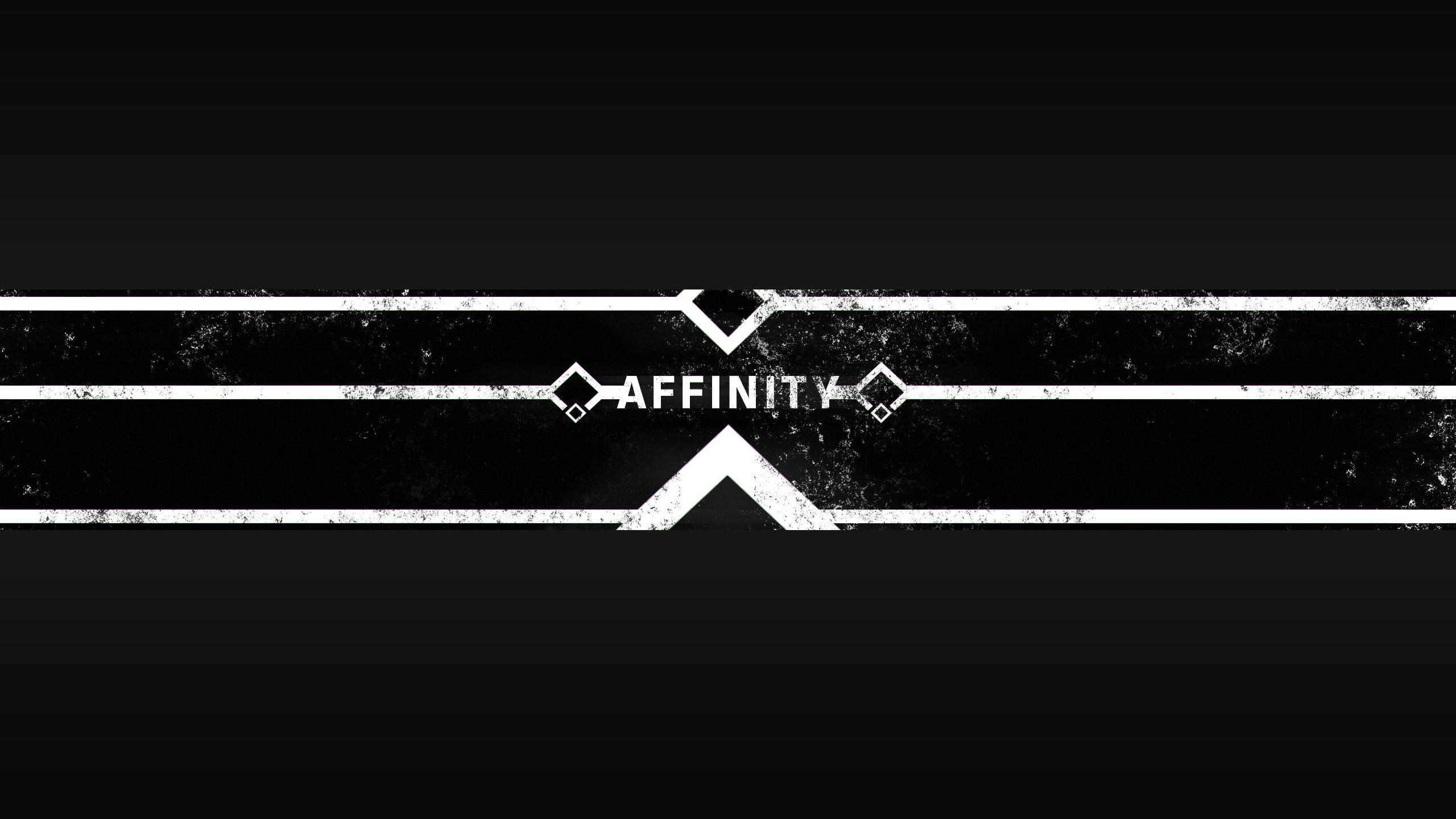 Affinity Banner by Ethiqal on DeviantArt