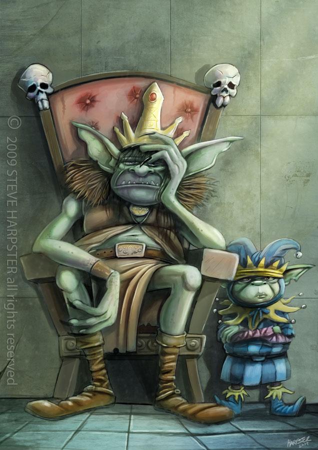 The_Troll_King_by_sharpie99.jpg