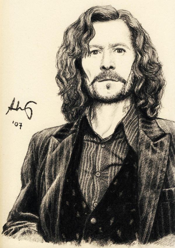 Jeu des dessins HP! ^^ - Page 2 Sirius_Black_by_Lyvyan