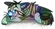 Dapplelight Pixel Pagedoll by Dapplelight48