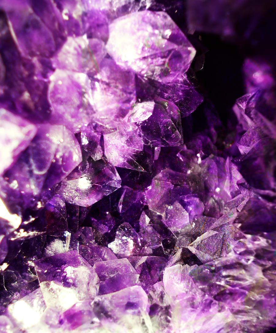 Mineralis by Bolv3rk