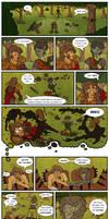Guilded Age Guest Comic Part Deux