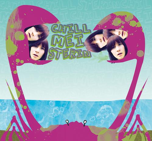 chillmeisterin's Profile Picture