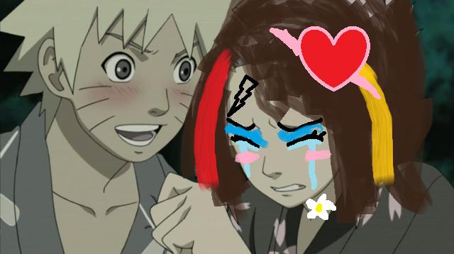 image Mary and manga nastiest bukkake babes