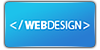webdesignavi1 by AskGooroo
