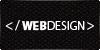 webdesignavi2 by AskGooroo