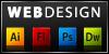 webdesignavi3 by AskGooroo