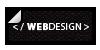 webdesignavi4 by AskGooroo